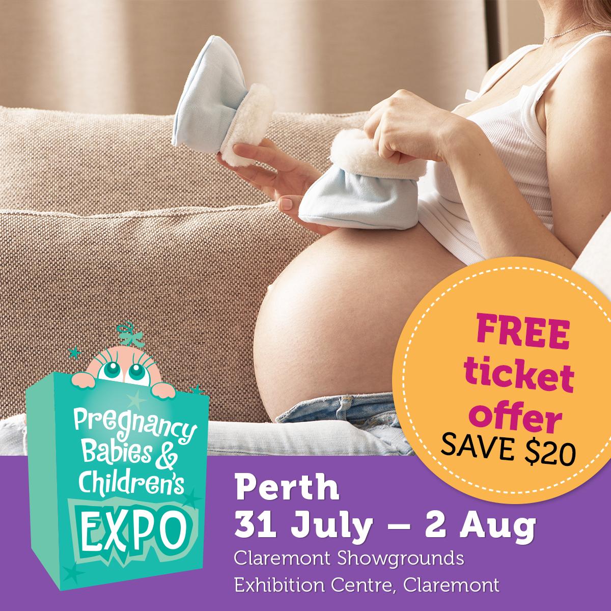 Perth2016_Instagram_FreeTicketOffer